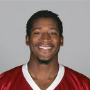 Andre Roberts
