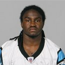 Armanti Edwards