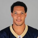 Austin Pettis