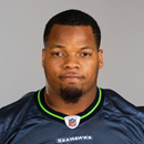 Michael Bennett