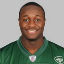 Bilal Powell