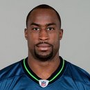 Brandon Browner