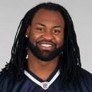 Brandon Spikes