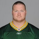 Bryan Bulaga
