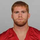 Bruce Miller