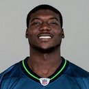 Byron Maxwell
