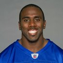 C.J. Spiller