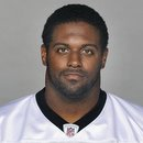 Cameron Jordan