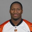 Carlos Dunlap