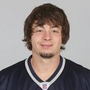 Danny Woodhead