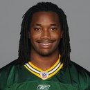 Davon House