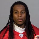 Dexter McCluster