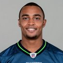 Doug Baldwin
