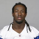 Dwayne Harris