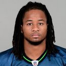 Earl Thomas