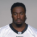Dannell Ellerbe
