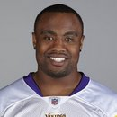 Everson Griffen