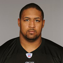 Ramon Foster