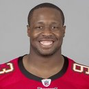 Gerald McCoy