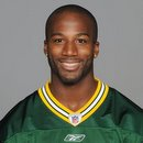 Jarrett Bush