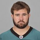 Jason Kelce