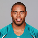 Rashad Jennings
