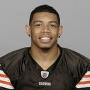 Joe Haden