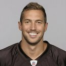 Jordan Cameron