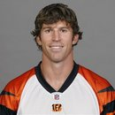 Jordan Shipley