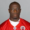 Justin Houston