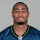 K.J. Wright