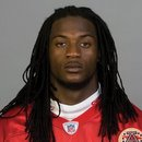 Kendrick Lewis