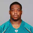 Terrance Knighton