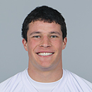 Luke Kuechly