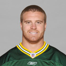 John Kuhn