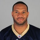 Lance Kendricks
