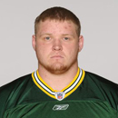 T.J. Lang