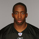 Keenan Lewis