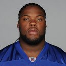 Linval Joseph