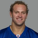 Mark Herzlich