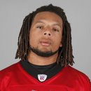 Mason Foster