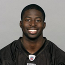 Mohamed Massaquoi