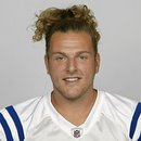 Pat McAfee