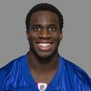 Prince Amukamara