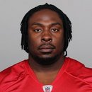 Ricky Jean Francois