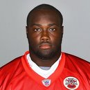Rodney Hudson