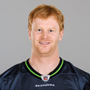 Jon Ryan