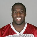 Sam Acho