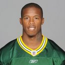 Sam Shields