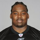 Steve McLendon